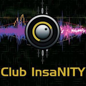 Club InsaNITY 116