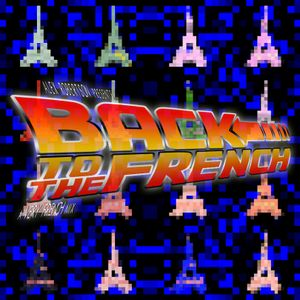 Back to the French