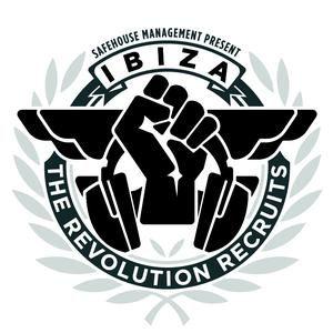 The Revolution Recruits - [Peenutz]