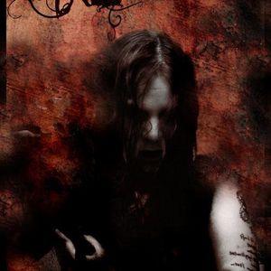 Bathory Legion Happy B Day (13-06-2013)