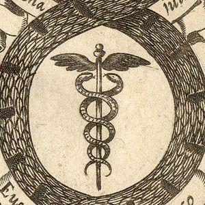 Dj Anahata - The Brotherhood Of The Snake 3 King Salomon & Wichcraft