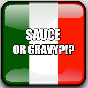 Is it Sauce or is it Gravy?!?