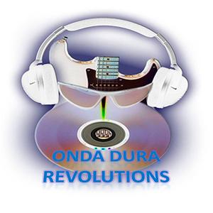 Onda Dura Revolutions  programa cargado de humor, musica, entrevistas... noticias llega a LH Radio
