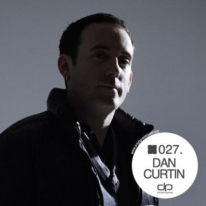 Dan Curtin [Mobilee] - OHMcast #027 by OnlyHouseMusic.org