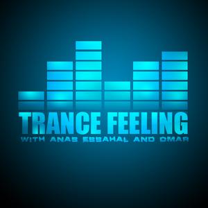 Trance Feeling With Anas Essahal & Omar Serghini 015