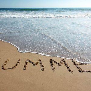 summers gone mini mix sessions