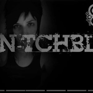N-tchbl - After 2 Sessions (September 2007)