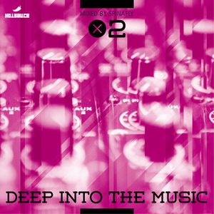 Spinafly - Deep Into The Music (02)