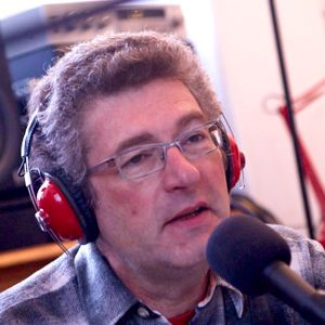 Frühstück ! La matinale de Radio MNE #47 - 2.04.2015