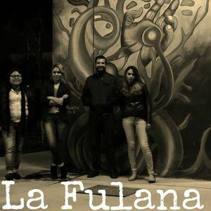 La Fulana: Hablando de  Hermenéutica