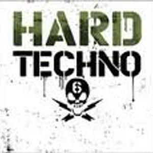 Special HardTechnoSchranz Birthday Set (160.00 to 180.00 BPM) @ Dj FuNahZ 12-06-2010