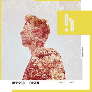 Hyp 230: Olsen