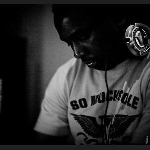 Dj Mpenzi - Sounds Like Soul II Soul