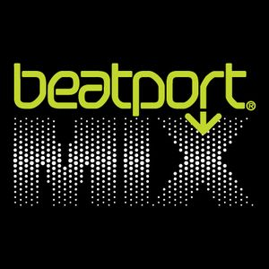 Rio Dela Duna Beatport Mix For November 2012