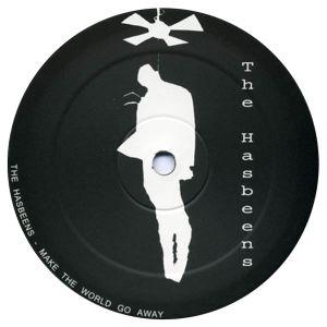 Chasseur - RimiNantes Mix