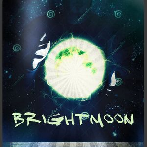 Brightmoon - The Best & New Trance #22