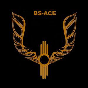 BS-Ace: Drum 'n' Ace (Mini Mix)