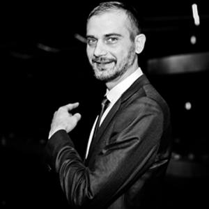 Punkt.de — сезон 1 епізод 7 (24.03.2016)