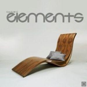 Elements Radio #17