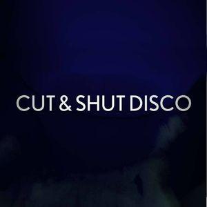 Cut & Shut 31/07/16