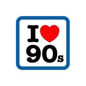 '90-'00 DANCE MUSIC MIX