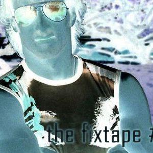 Thefixtape #04