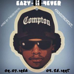 Eazy-E-4ever
