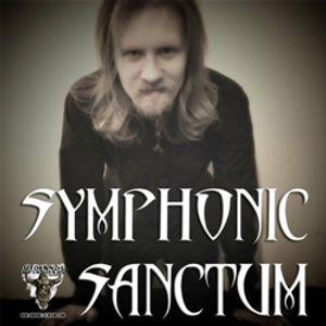 Symphonic Sanctum 23rd March 2016