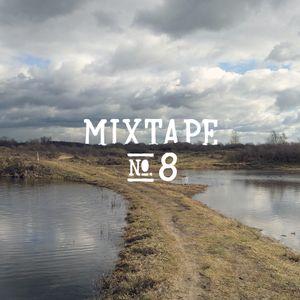 Mixtape No. 8