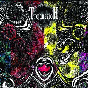 Trojan Horse on Salford City Radio with Tony Thornborough