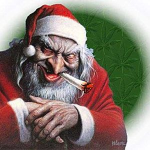 Le Pire Noel Est Une Ordure.2012-12-24
