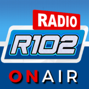 R102 - THE GECHI'S NIGHT SHOW - 04/07/2018 - OSPITI JACOPO MORIGGI E I TRAIN TO ROOTS