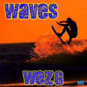 Waves 002