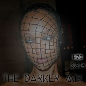 The Darker Mix #1