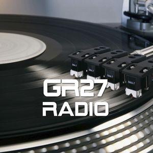 GR27 Progressive Set 004