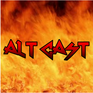 Alt-Cast #8