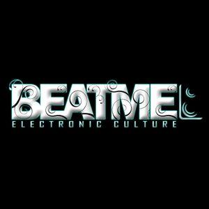 Jamie Gittins presents Spaghetti Legs - Exclusive mix for beatmenow.com Podcast - Oct 11