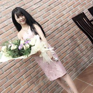 NST - Tặng Vợ Thúy Vân - Hưng mix