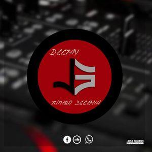 Mix Enamorado ' - Deejay Junior Segovia