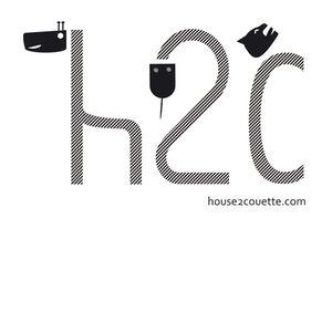 Fraktal (2011.11.23) House 2 Couette (Podcast)