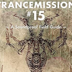 Trancemission 15
