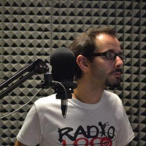 Tiratardi@Radioloco 27102011 parte 1