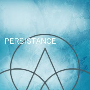 PERSISTANCE_TAPE_2012_003
