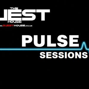 Andy Condie - Pulse Sessions 013 (Quest Radio)