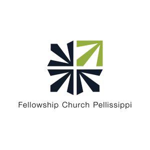 Live - Sent - A Disciple-Making Movement