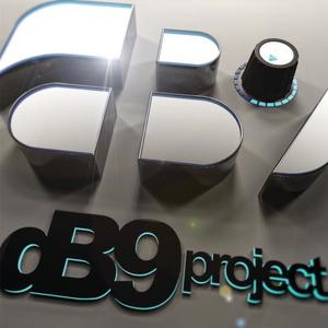 dB9 Project June 2012 DJ mix