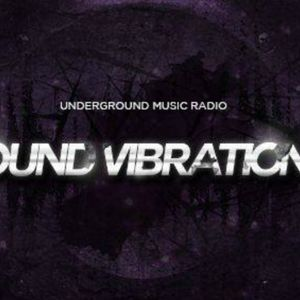 Enzo Sorrentino - Sound Vibrations - Estate 2015