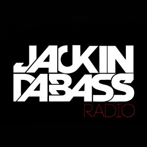 Bassjackers - JackinDaBass Radio 010