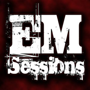 EM Sessions with Tim Penner [June 2011]