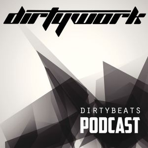 Dirtybeats #030 - July - Essential Edition